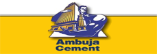 Ambuja Cements Limited, Bhatapara