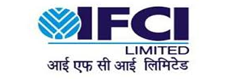 IFCI Infrastructure Development Limited